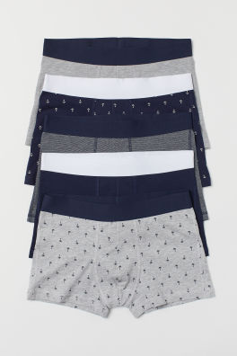 3a5a0c5034a3 Men s Underwear