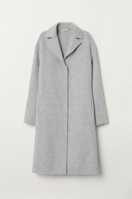 eca7c84d834 Women s Jackets   Coats - stay stylish and warm