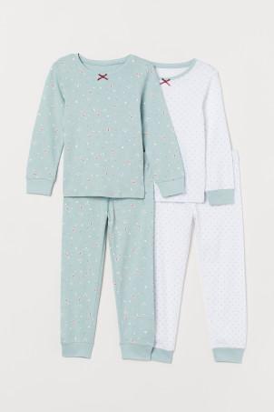 half off 23132 3c1bb Abbigliamento ragazza – Taglia 8 - 14+ anni – Online | H&M CH