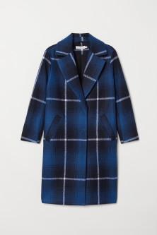 16e23cf99c0 SALE - Women s Jackets   Coats - Shop At Better Prices Online