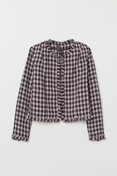 H&M - Short jacket - 5