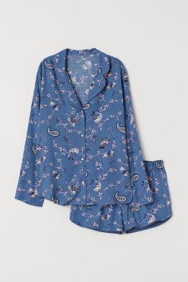 e429cee46b Women s Nightwear- Shop the latest styles online