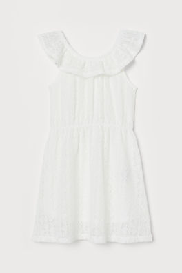 5d4567ad2 Girls Dresses and Skirts - A wide selection   H&M US