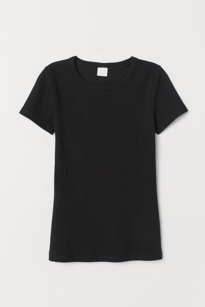 H&M - Camiseta - 5