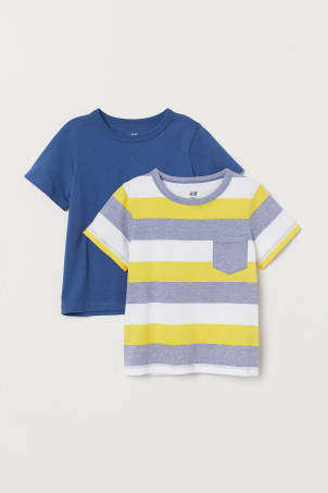 d9d4e591950 Kids & Baby Clothing — Shop Online or In Store | H&M CN