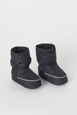 los angeles 24f9e 627fb Baby Mädchen Schuhe – Größe 68-104 – Online kaufen | H&M DE