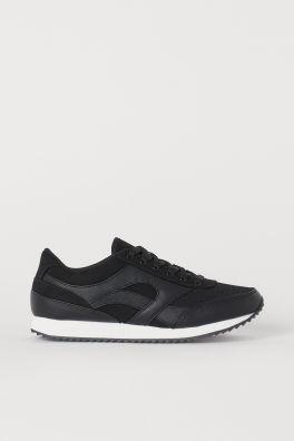 Naisten kengät – osta naisten kenkiä hm.comista  44f63a2a9b
