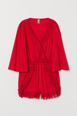 low priced e3264 931d3 SALE – Jumpsuits für Damen – Damenmode online kaufen | H&M CH