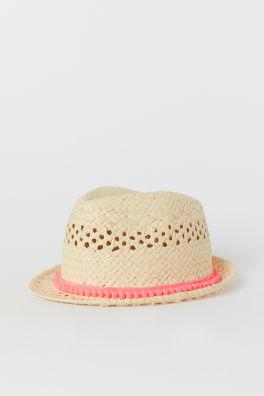 1da4609491a Girls Accessories - Shop online or in-store