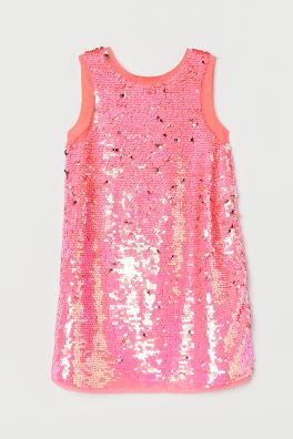 5b3d029f08e824 Meisjeskleding - Maat 92-140 - Shop online