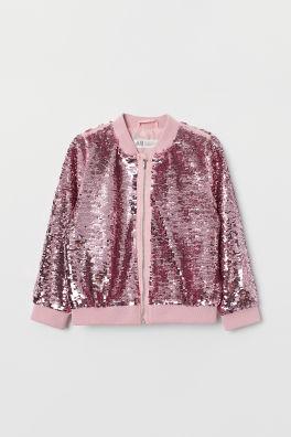 f57f25144f94 Barnkläder Flicka Stl 92-140 - Shoppa online eller i butik | H&M SE