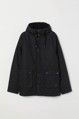 636857cf1 SALE - Men's Jackets & Coats - Shop Men's clothing online | H&M US