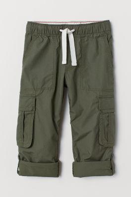 e5afec8fb86b Chlapčenské oblečenie