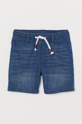 Neues Produkt weltweit verkauft 2019 echt Shorts für Jungen – Größe 92-140 – Kindermode kaufen   H&M DE