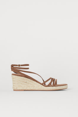 1192a9f8f8a3 Shoes For Women | Boots, Sandals & Sneakers | H&M US