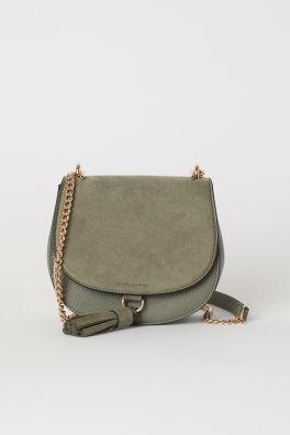 5f1aed0fb8 Small Shoulder Bag