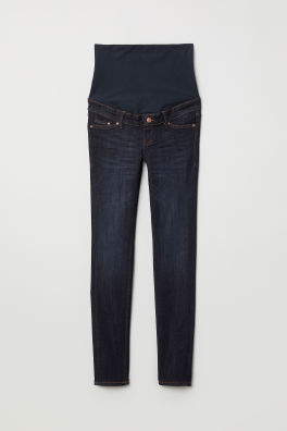 4747157ba8501 Maternity Jeans | Maternity Clothes | H&M GB