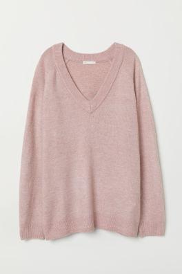 665f7cefd Malhas - compre camisolas e casacos