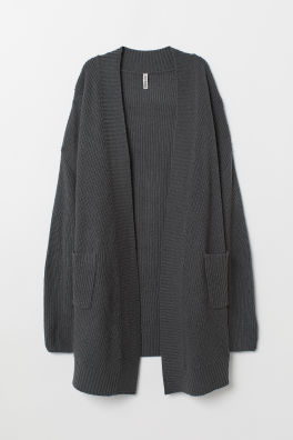 c3155e6557e738 Cardigans | Strickjacken für Damen | H&M DE