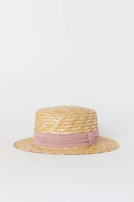 ab416d3a761 Women s Hats