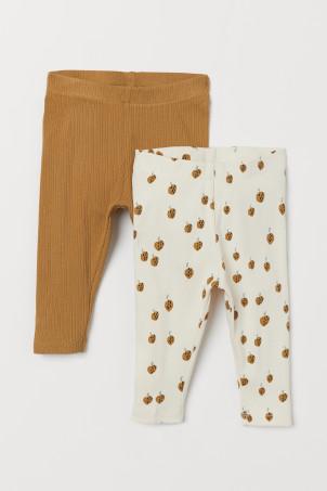 07c5a6899d3 Tøj til baby pige – Shop til din baby online | H&M DK