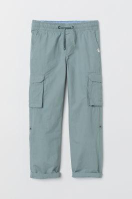 f0f5cdb306e87 ボーイズ服 - サイズ 130-170 cm - オンラインで購入
