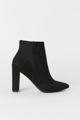 5bee10b49428 Women s Ankle Boots
