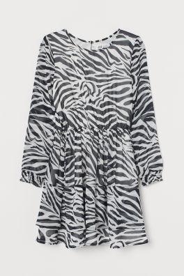 best service 76292 18a48 Abbigliamento ragazza - Taglia 8a-14 Plus - Online | H&M IT