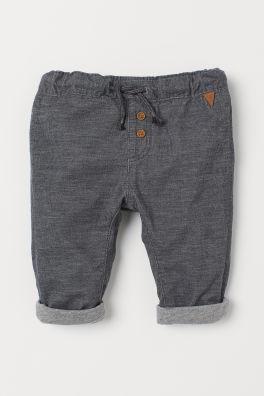 sports shoes 205c7 ac7bb Babykleidung Jungen – Kinderbekleidung online kaufen | H&M DE