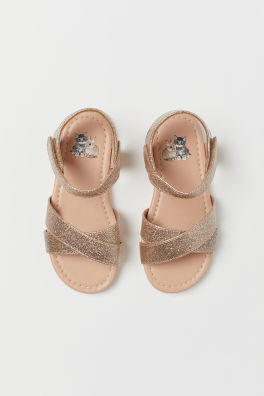 e0450a39f916 Girls Shoes - 18 months - 10 years - Shop online