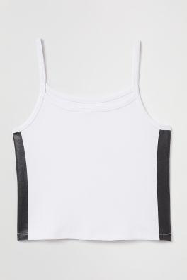 5e4668445ba Shop Kids' Clothing On Sale - Girls 8-14+ years | H&M US