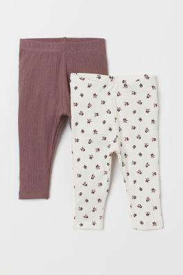 fee6a97e Babyklær til jente – Shop til din baby online | H&M NO