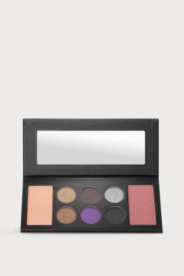 1938ead8a322 Sombras de ojos para cada ocasión - Compra online   H&M ES