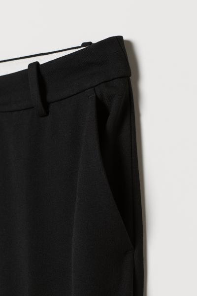 H&M - Pantalon cigarette - 2