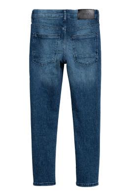 Chlapecké džíny – velikost 8–14+ online  0c5818a4a3