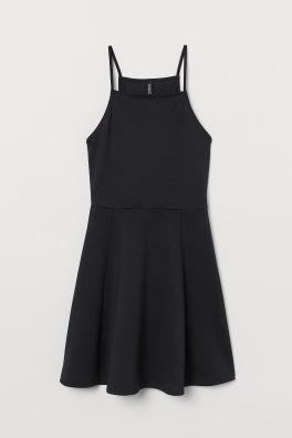 e7acb644a8dea8 SALE – Kleider – Damenmode online kaufen | H&M DE