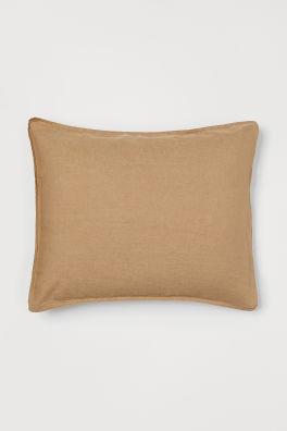 10fa1c574cd Ropa de cama Online | Hogar y Decoración | H&M ES