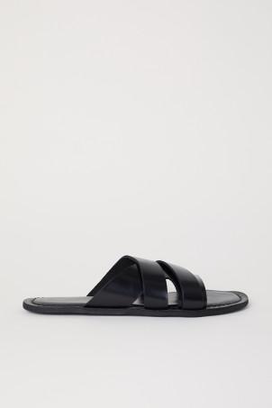 6d85801947160e Chaussures Homme | Chaussures pour Homme en Ligne | H&M FR