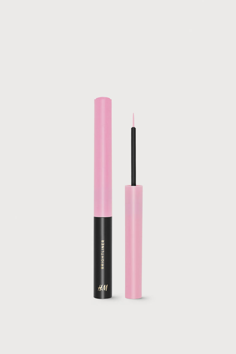 Flytande eyeliner - Coming Up Roses - DAM | H&M SE