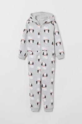 1255f2311958 Fancy Dress & Dancewear | H&M GB