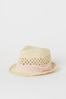 3f22a51f67b9 Baby Girl Accessories - 4-24 months - Shop online