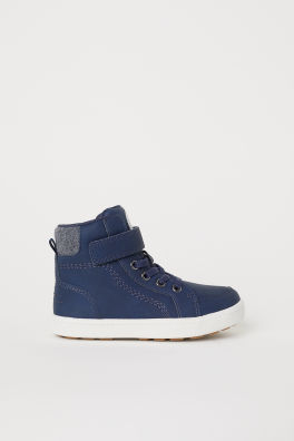 0d383171297e SALE - Boys Shoes 18 months - 10 years - Shop online