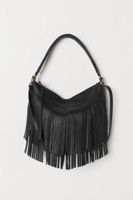 Női táskák – a legújabb divatirányzatok online  d6bfa251a7