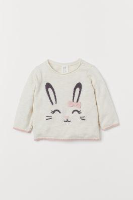 Infos für 42bf2 4c7e9 Baby Mädchen Kleidung – Babykleidung online kaufen | H&M DE