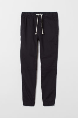 156855f616b9 Joggers - Shop Men s clothing online