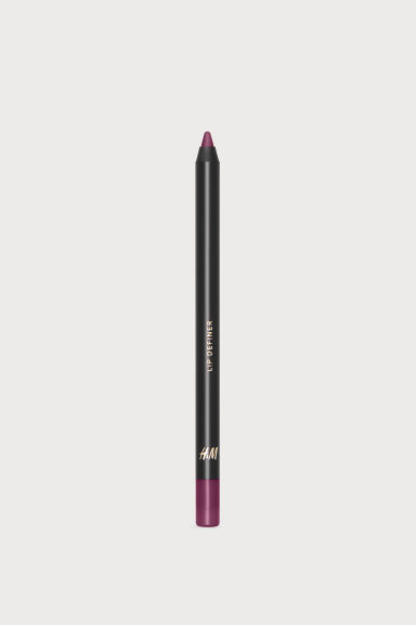 Lipliner - Cherry tart - DONNA | H&M IT