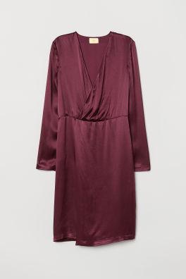 62265930101a SALE - Dresses - Shop Women s clothing online