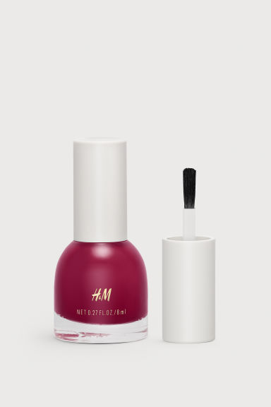 Nagellak - Acai Of Relief - DAMES | H&M BE