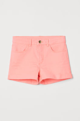 742c1008734 Girls  Clothes 8-14 Years
