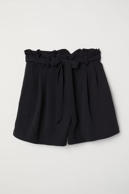 Pantalones Cortos de Mujer Online  6e18bdb6447a